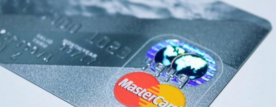 Credit Card Account Numbers Explained