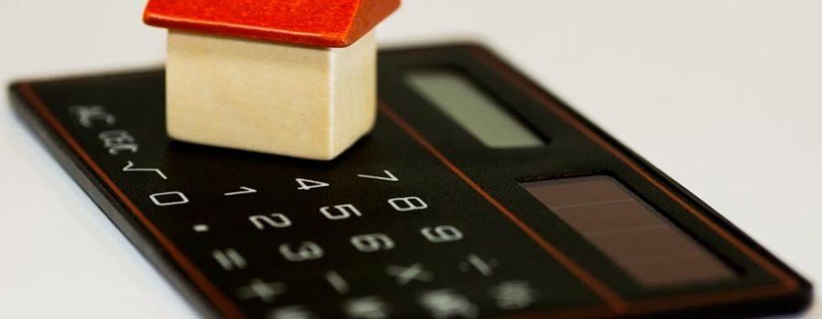Debt Collector Legal Registration