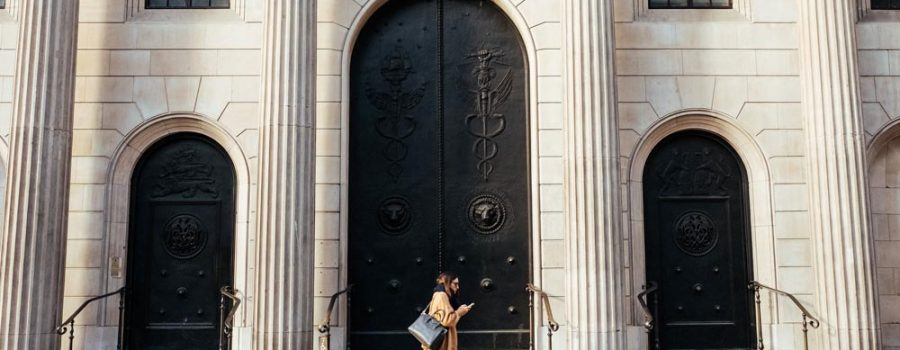 Mortgage Strategic Defaulters Banking Dilemma